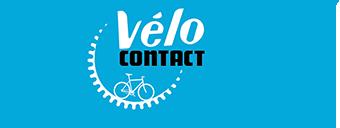 Vélo Contact, vélos et réparation à Saint-Herblain